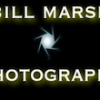 Blog - Bill Marsh Photography
